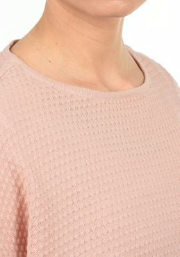 JACQUELINE de YONG by ONLY Eula Strickpullover – Bild 19