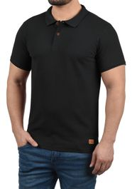 REDEFINED REBEL Mike Polo-Shirt