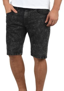 REDEFINED REBEL Marcos Jeans-Shorts – Bild 1