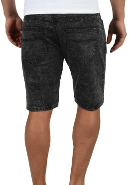 REDEFINED REBEL Marcos Jeans-Shorts – Bild 2