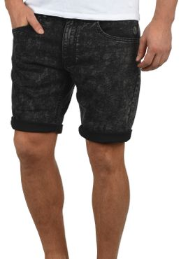 REDEFINED REBEL Marcos Jeans-Shorts – Bild 3