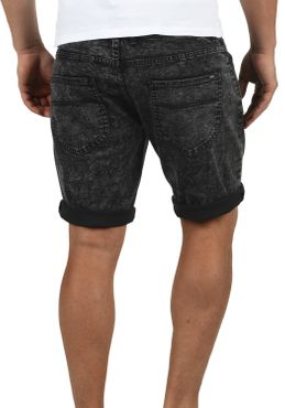 REDEFINED REBEL Marcos Jeans-Shorts – Bild 4