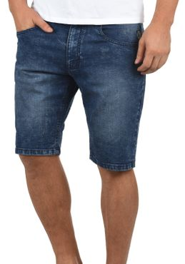 REDEFINED REBEL Marcos Jeans-Shorts – Bild 6