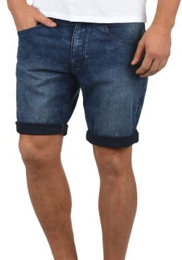 REDEFINED REBEL Marcos Jeans-Shorts – Bild 8