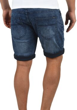 REDEFINED REBEL Marcos Jeans-Shorts – Bild 9