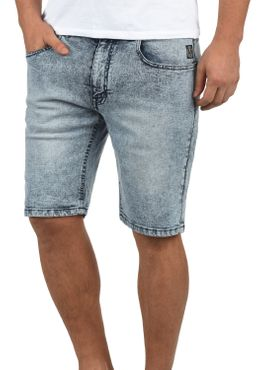 REDEFINED REBEL Marcos Jeans-Shorts – Bild 16