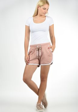 BLEND SHE Sanya Sweat-Shorts – Bild 20