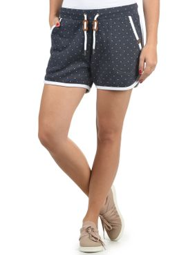 BLEND SHE Sanya Sweat-Shorts – Bild 13
