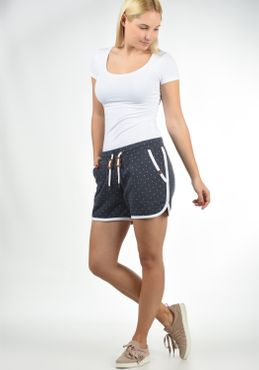 BLEND SHE Sanya Sweat-Shorts – Bild 15