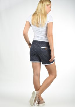 BLEND SHE Sanya Sweat-Shorts – Bild 16