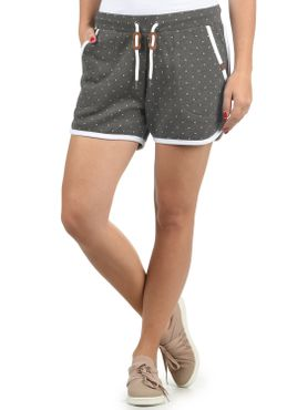BLEND SHE Sanya Sweat-Shorts – Bild 7