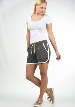 BLEND SHE Sanya Sweat-Shorts – Bild 9