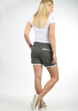 BLEND SHE Sanya Sweat-Shorts – Bild 10