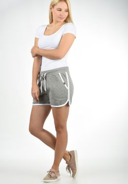BLEND SHE Sanya Sweat-Shorts – Bild 3
